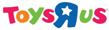 Toys R Us Landscaping Contractors in Worcester County, Massachusetts.