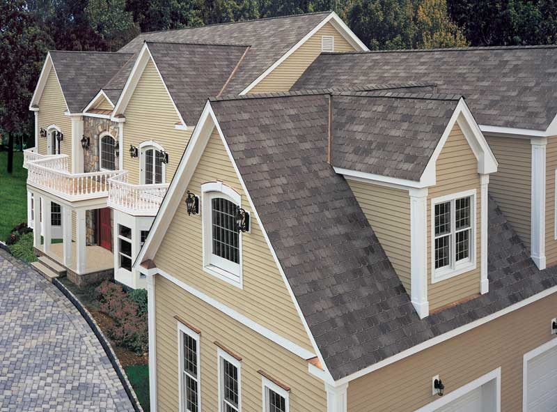 Fast, affordable roof repair and replacement in Acton, Massachusetts by the most experienced roofers in Massachusetts.