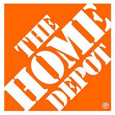 Home Depot Roofing Contractors in Massachusetts
